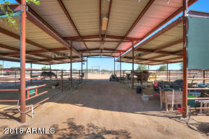 Property for sale at 50459 W Papago Road, Maricopa,  Arizona 85139