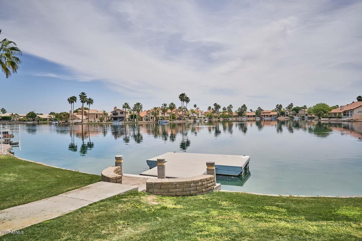 MLS 5839780 3320 E BRIARWOOD Terrace, Phoenix, AZ 85048 Phoenix AZ Lakewood