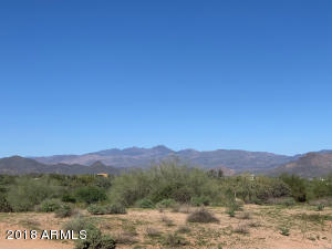 Property for sale at xxxxx N 172nd, Rio Verde,  Arizona 85263