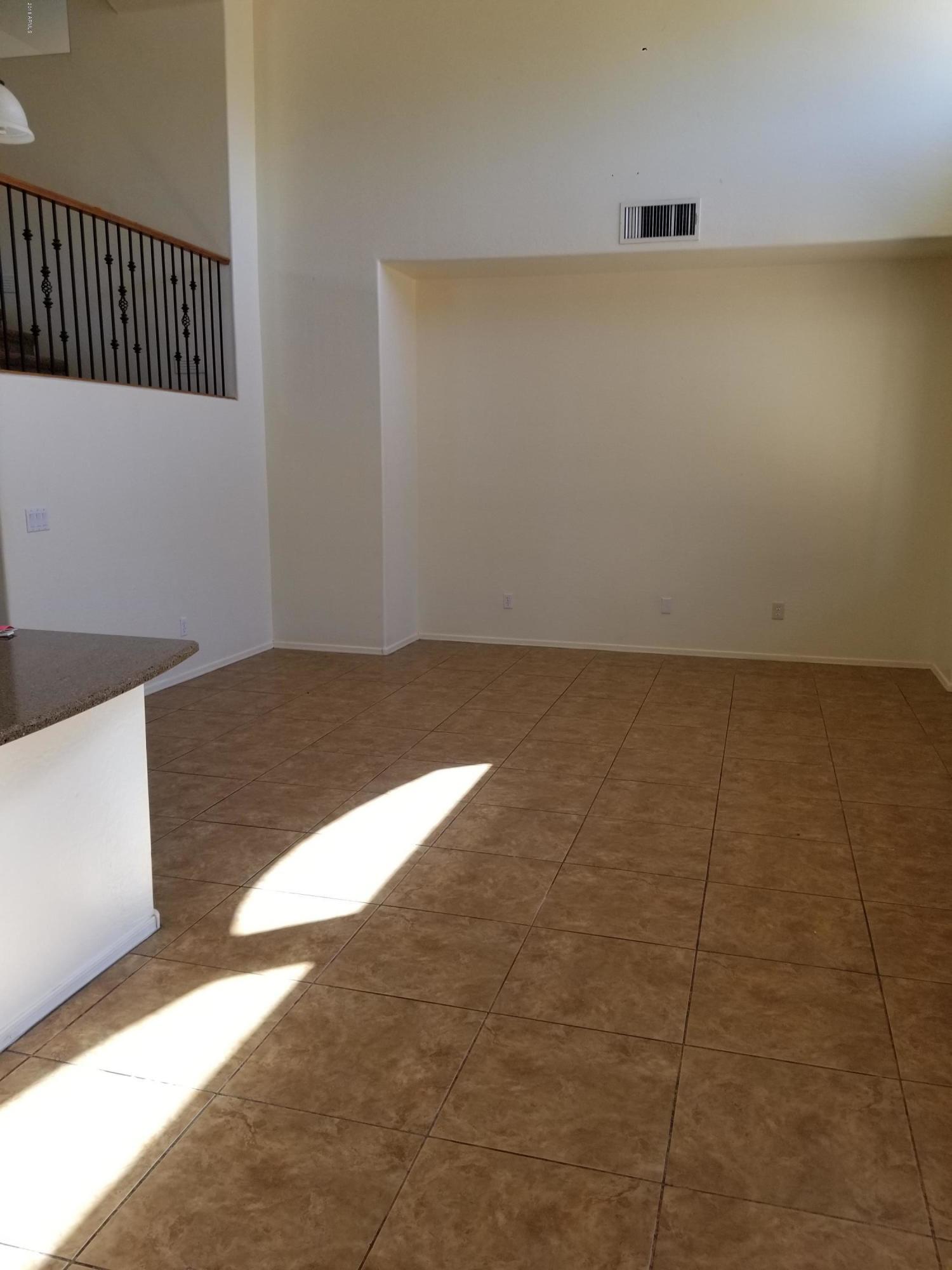 MLS 5741834 2555 E SAN ISIDO Trail, Casa Grande, AZ Casa Grande AZ Luxury