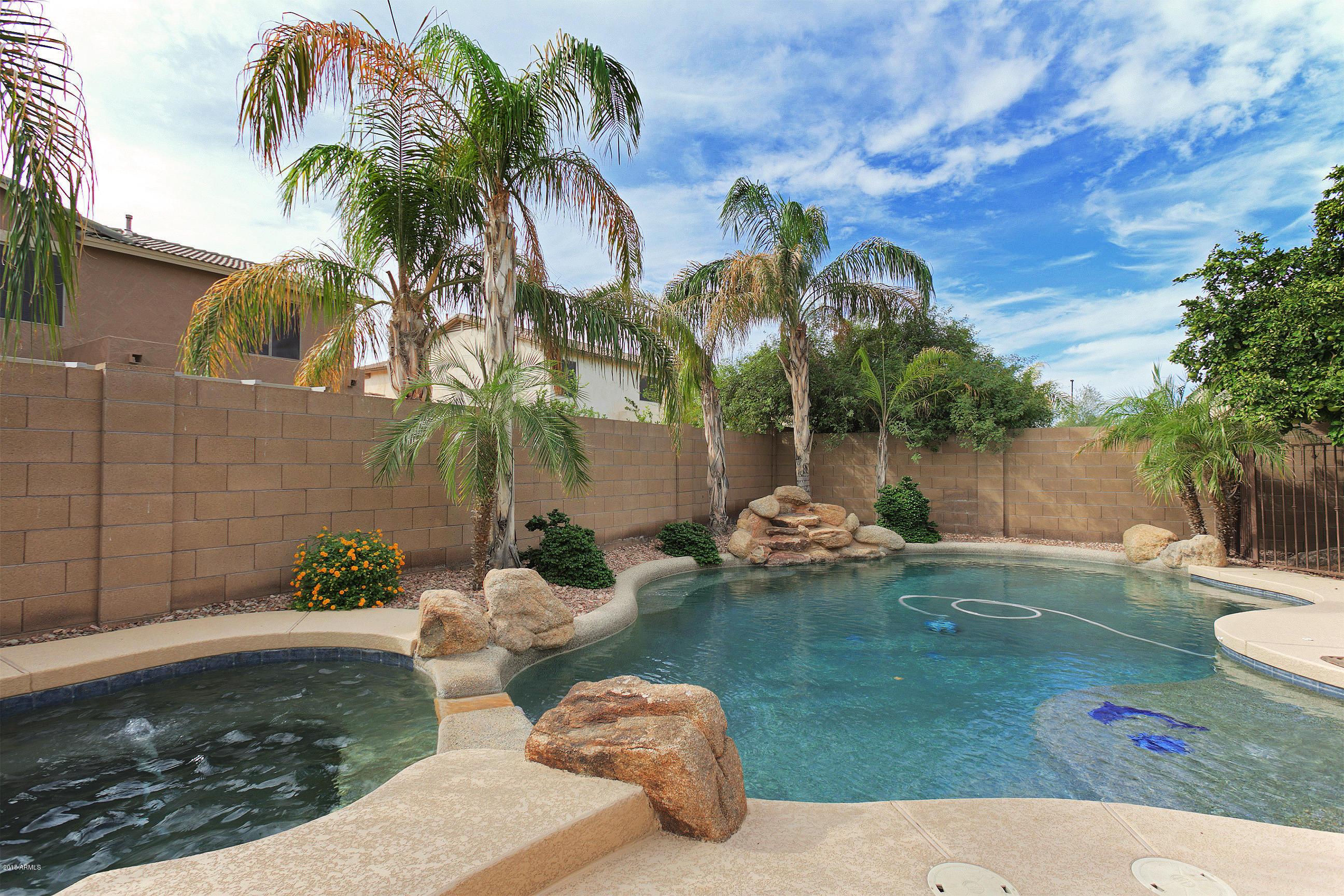 MLS 5838598 3687 E LATHAM Court, Gilbert, AZ 85297 Gilbert AZ Coronado Ranch