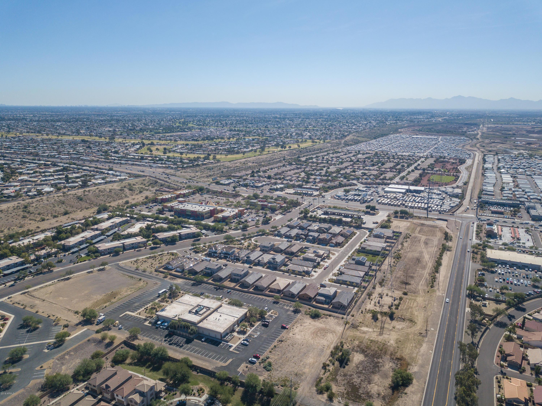 MLS 5745527 11444 W ST JOHN Road, Surprise, AZ 85378 Surprise AZ Canyon Ridge West