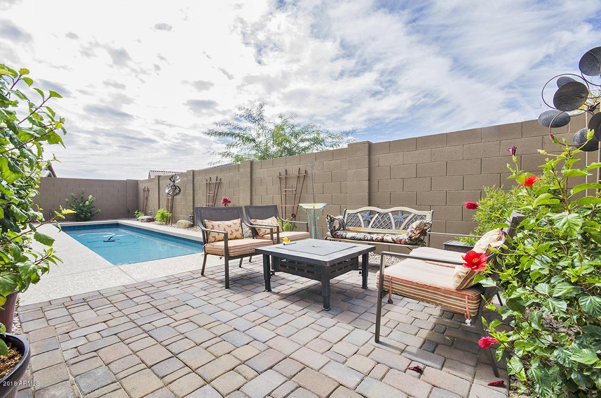 MLS 5850844 16106 N 109TH Drive, Sun City, AZ 85351 Sun City