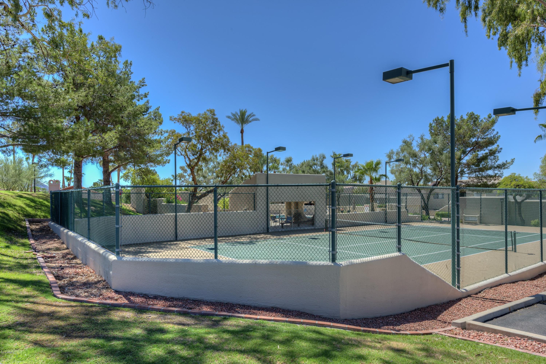 MLS 5840135 6146 N 29TH Street, Phoenix, AZ Phoenix AZ Biltmore Scenic
