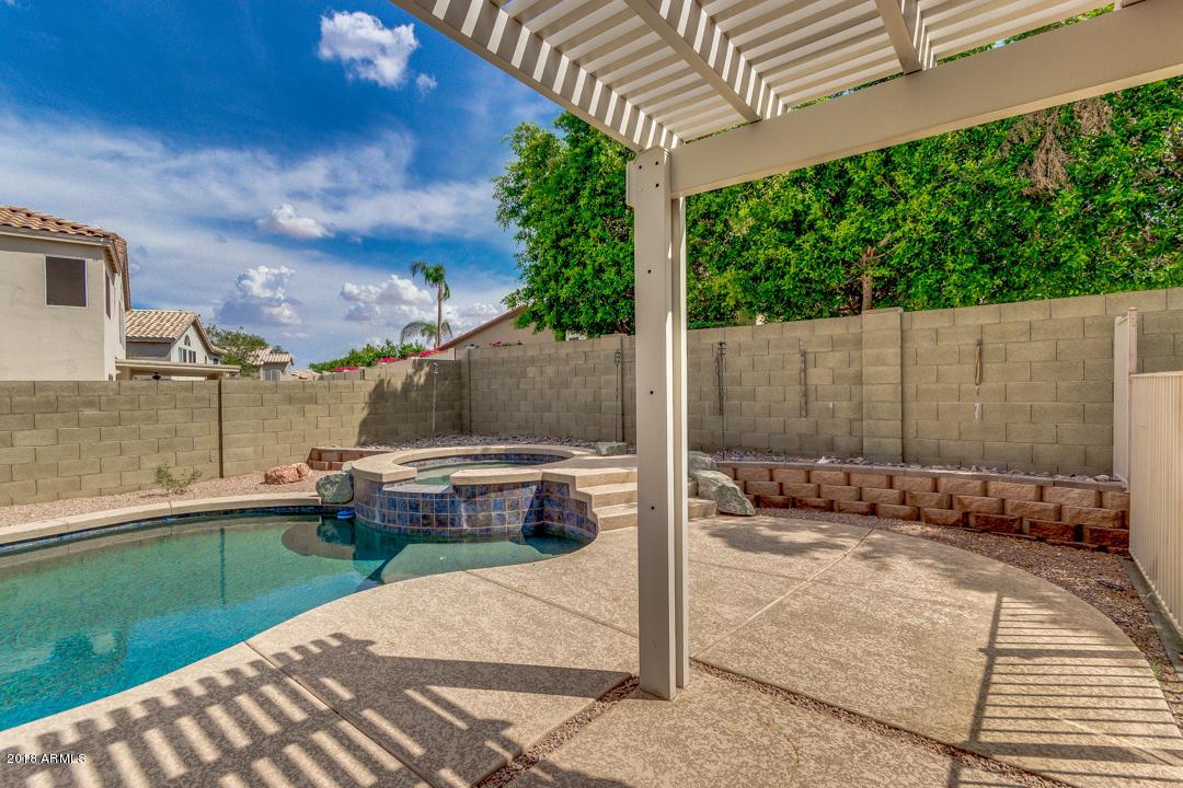 MLS 5839912 3335 E DESERT FLOWER Lane, Phoenix, AZ 85044 Phoenix AZ Mountain Park Ranch