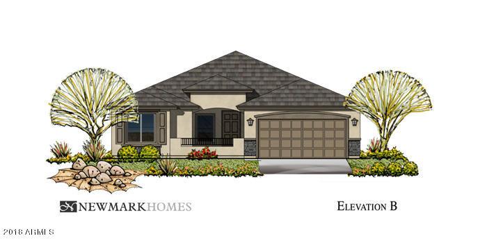 MLS 5839972 11309 W VERNON Avenue, Avondale, AZ 85392 Avondale AZ Newly Built