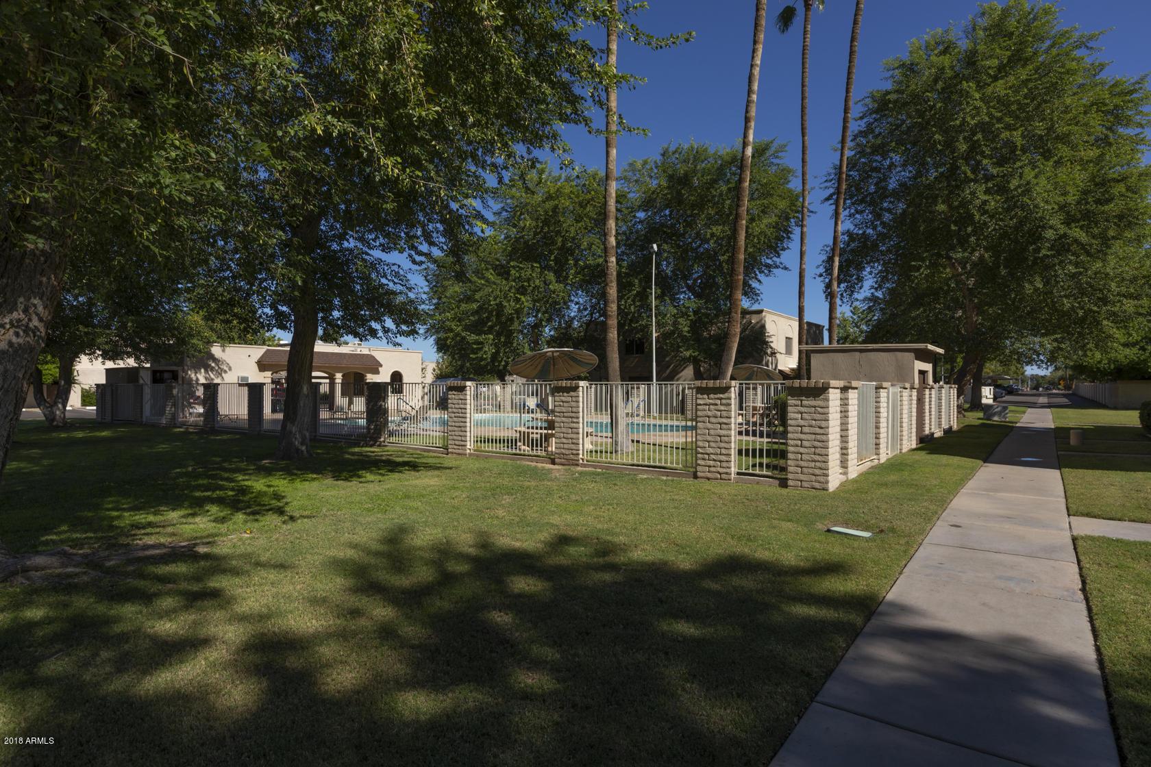 MLS 5839965 4270 N 81ST Street, Scottsdale, AZ 85251 Scottsdale AZ Golf