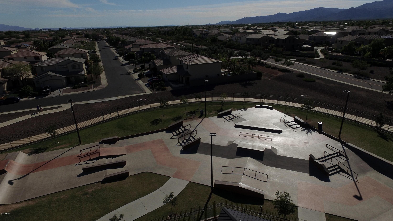 MLS 5839969 15957 N 171ST Drive, Surprise, AZ Surprise AZ Private Pool