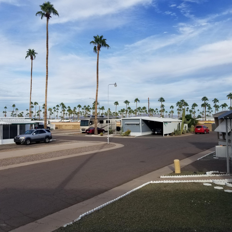 MLS 5838332 2701 E Allred Avenue Unit 151, Mesa, AZ 85204 Mesa AZ Affordable