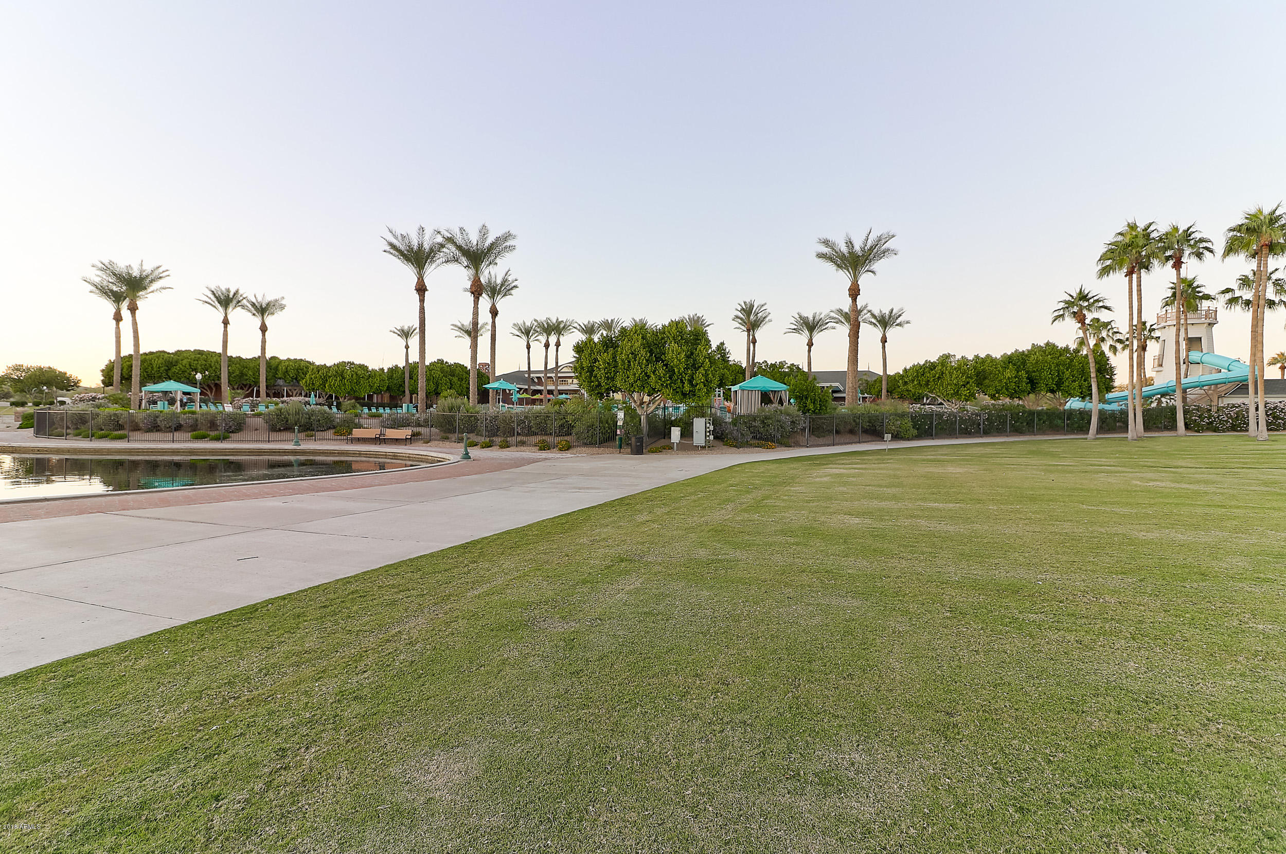 MLS 5839971 18426 W LA MIRADA Drive, Goodyear, AZ Goodyear AZ Golf