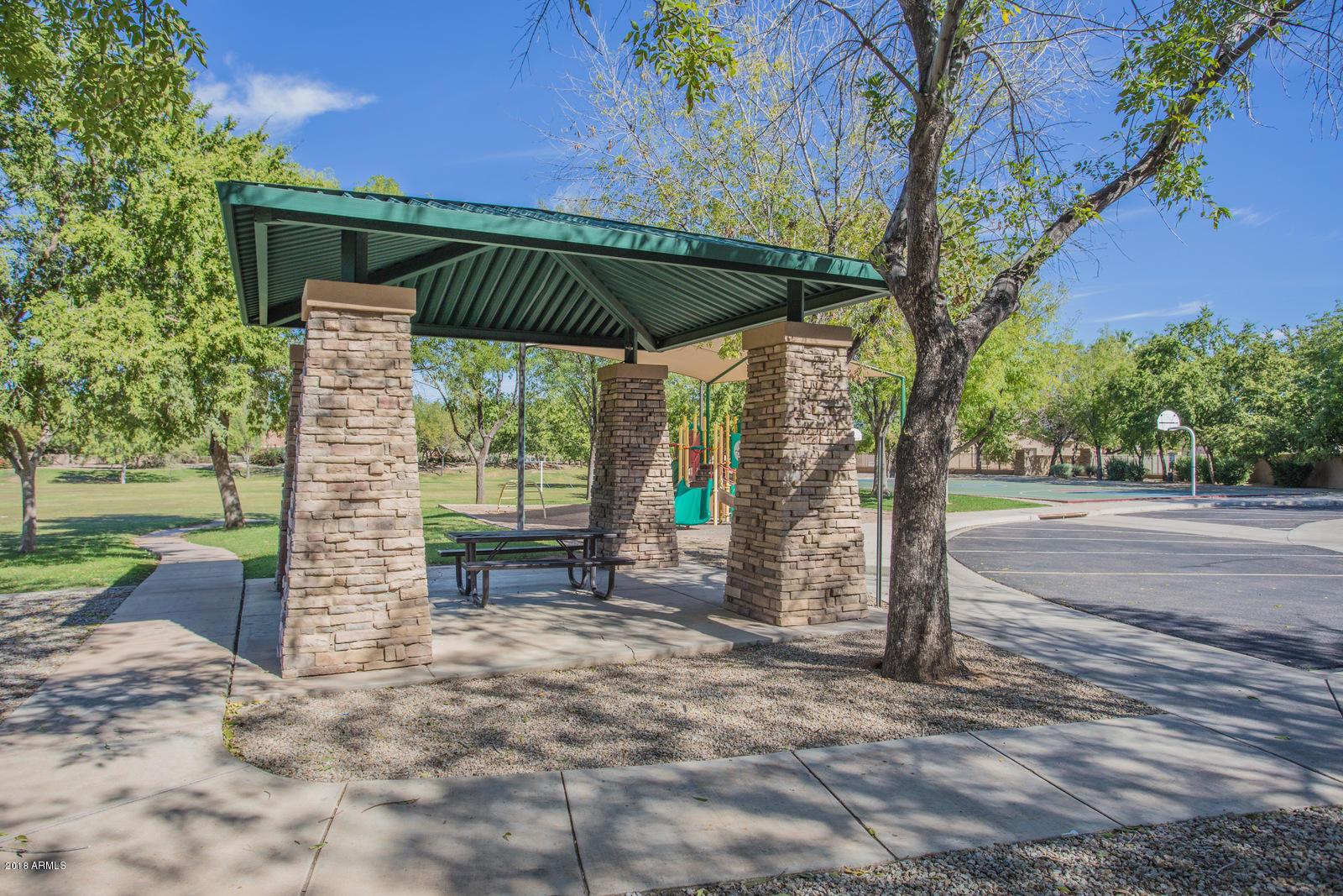 MLS 5840005 1117 E TULSA Court, Gilbert, AZ 85295 Gilbert AZ Ashland Ranch