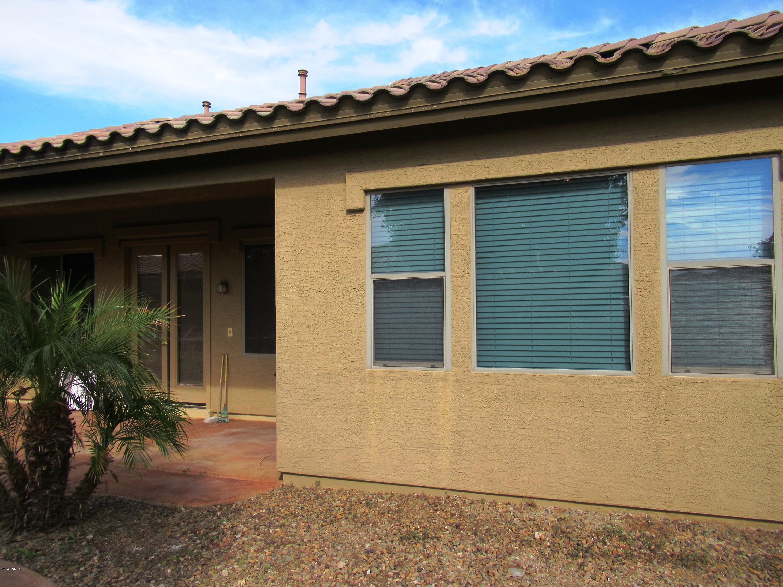 MLS 5836899 18411 W CHERYL Drive, Waddell, AZ 85355 Waddell AZ Cortessa