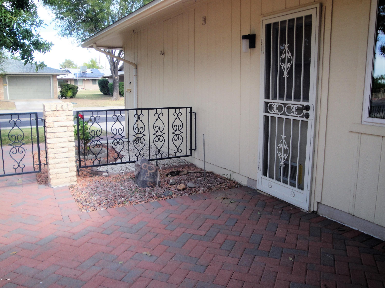 MLS 5840258 10209 W ROYAL OAK Road, Sun City, AZ Sun City AZ Luxury