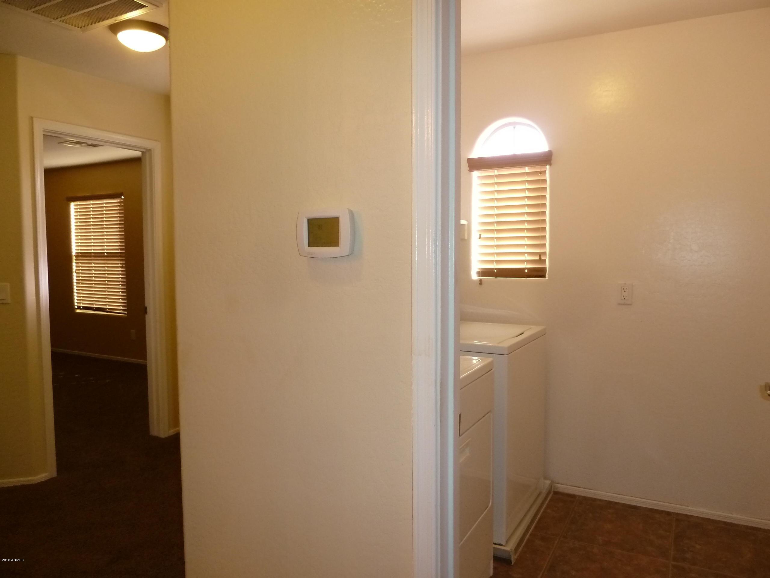 MLS 5840029 2824 E MEGAN Street, Gilbert, AZ 85295 Gilbert AZ Lyons Gate
