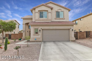 Property for sale at 14987 W Riviera Drive, Surprise,  Arizona 85379