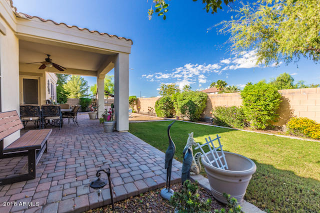 MLS 5838485 2058 E HACKBERRY Place, Chandler, AZ 85286 Chandler AZ Markwood North
