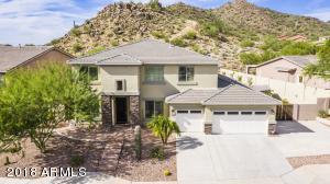 27712 N 65th Lane Phoenix, AZ 85083
