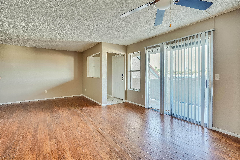 1645 W BASELINE Road Unit 2027 Mesa, AZ 85202 - MLS #: 5840255