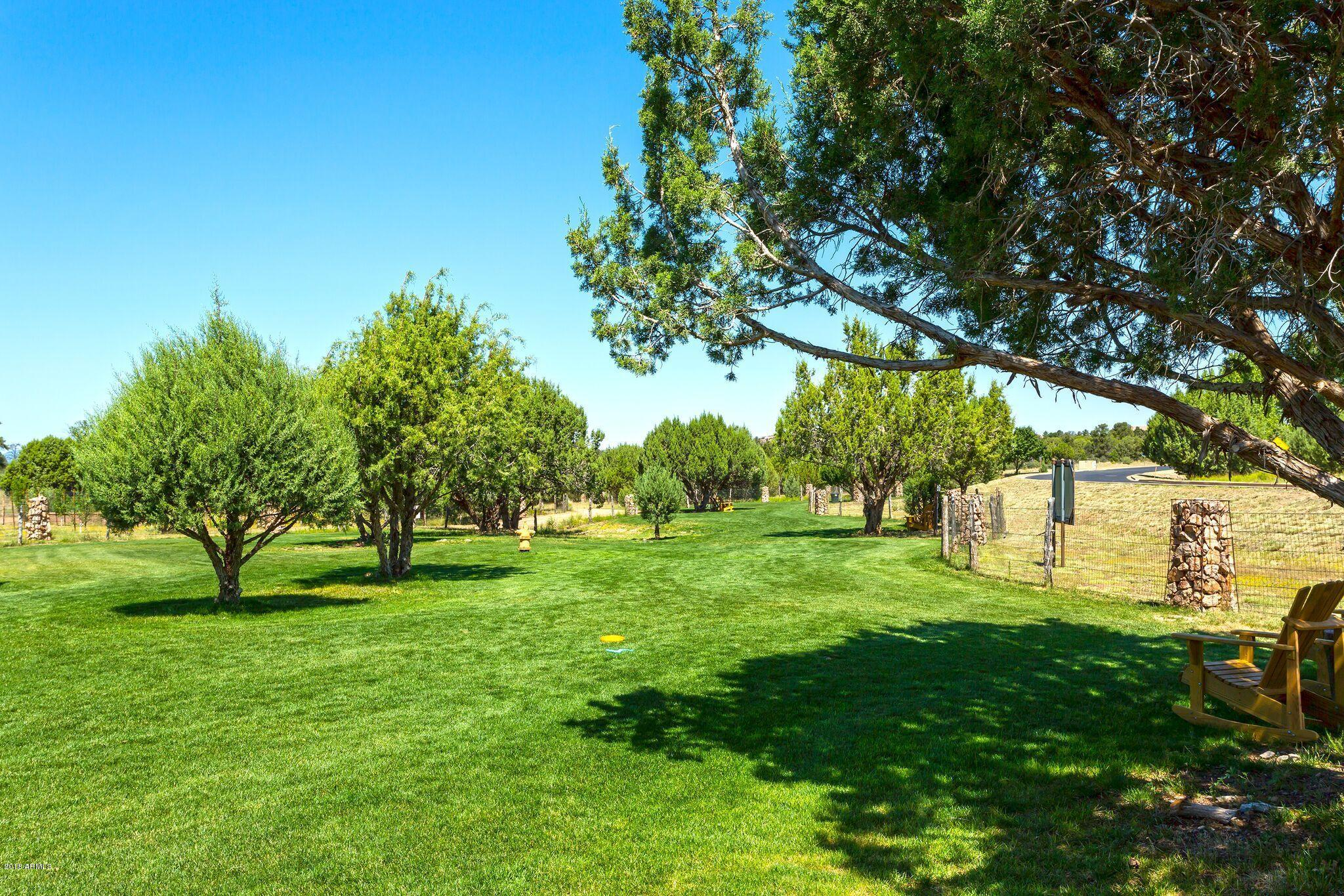 MLS 5840111 5565 W MESCAL CANYON Way, Prescott, AZ Prescott AZ Gated