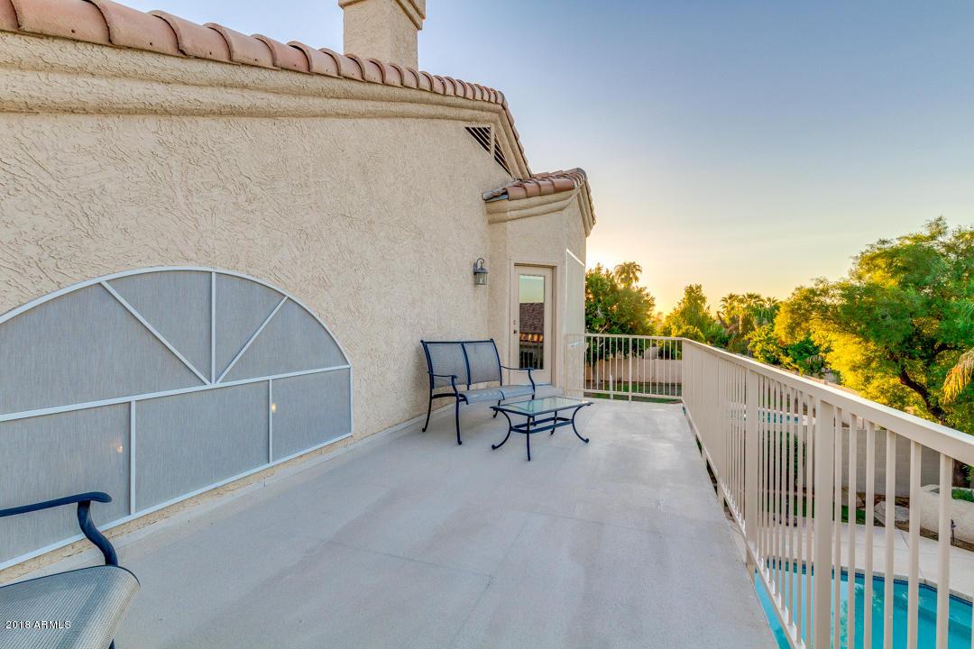 MLS 5841755 11120 W AMELIA Avenue, Avondale, AZ 85392 Avondale AZ Private Pool