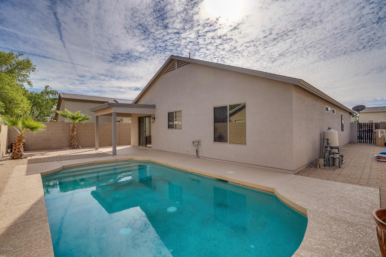 MLS 5840254 6872 E PINE Way, Florence, AZ 85132 Florence AZ Magic Ranch