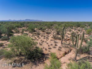 Property for sale at 170xx E Lowden Road, Rio Verde,  Arizona 85263