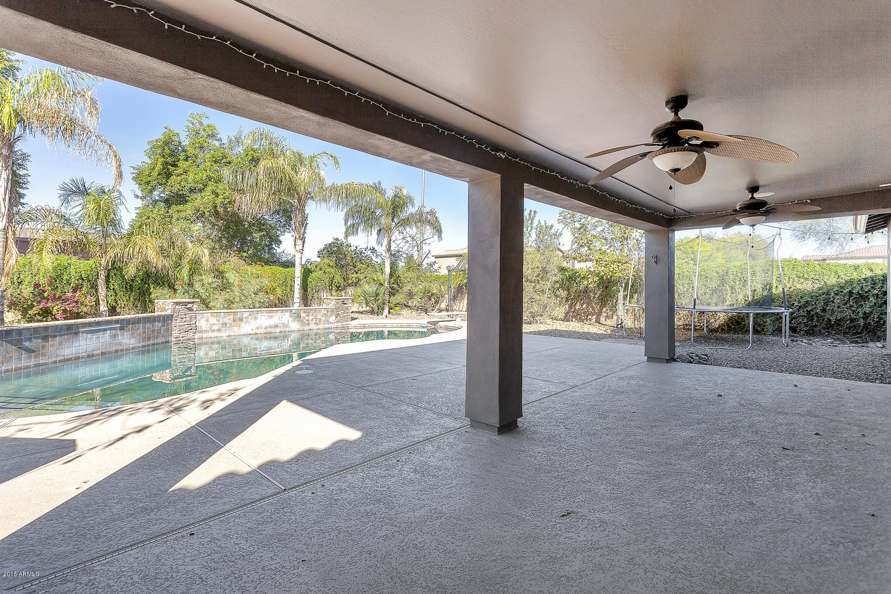 MLS 5817543 2634 E GRAND CANYON Drive, Chandler, AZ 85249 Chandler AZ Fonte Al Sole