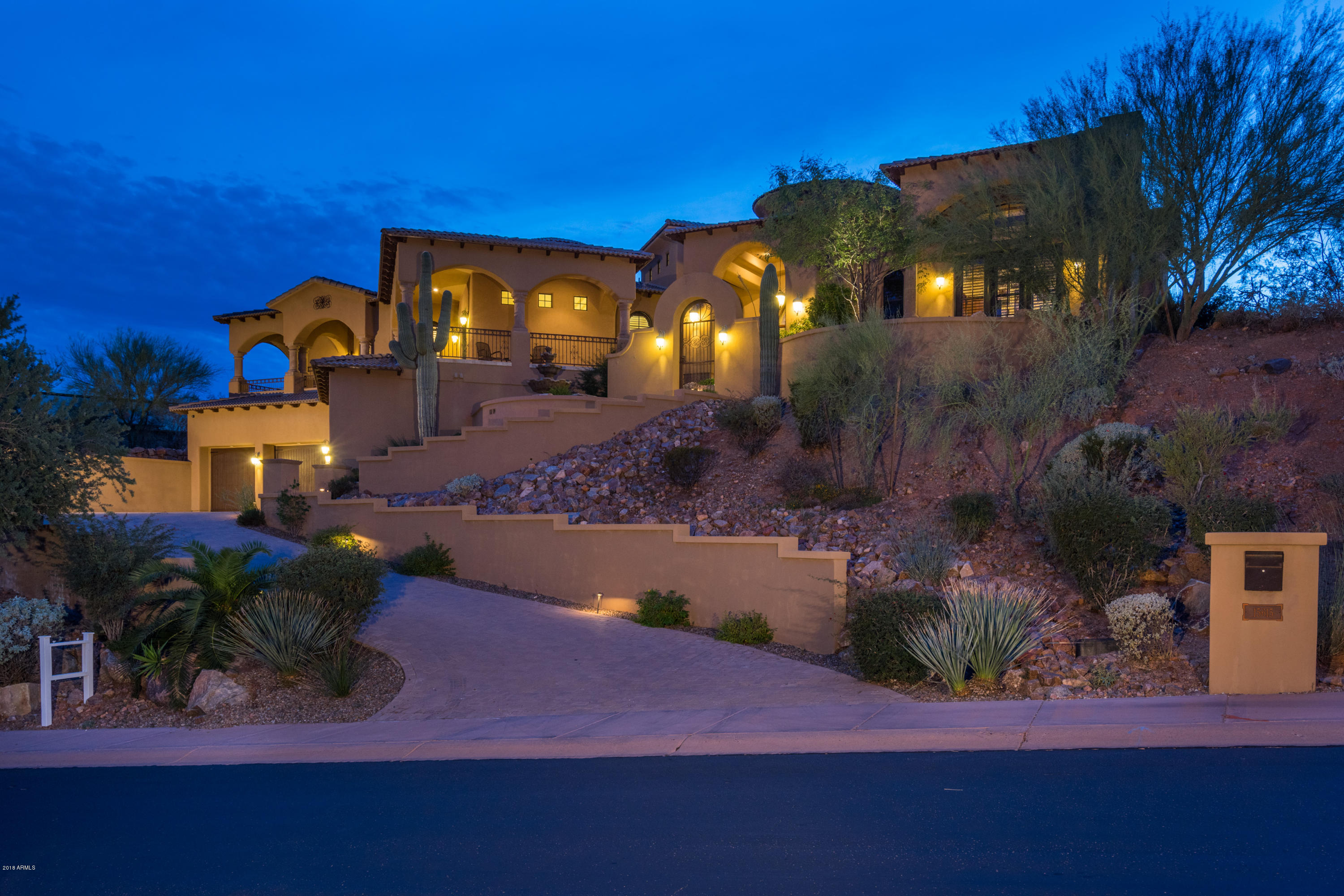 MLS 5840177 15615 E FIREROCK COUNTRY CLUB Drive, Fountain Hills, AZ 85268 Fountain Hills AZ Firerock