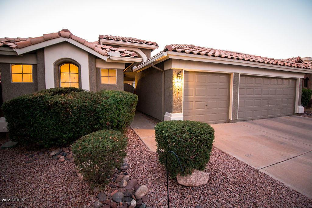 Photo of 12870 N 92nd Place, Scottsdale, AZ 85260