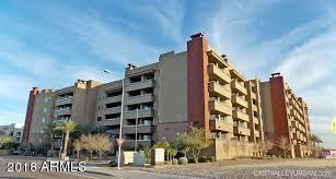 Photo of 945 E PLAYA DEL NORTE Drive #1019, Tempe, AZ 85281