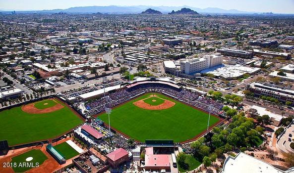 MLS 5839393 1709 N 75TH Street, Scottsdale, AZ 85257 Scottsdale AZ Scottsdale Estates