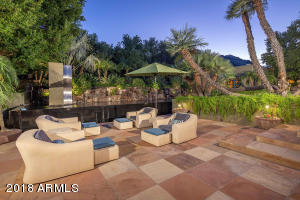 5665 E Mockingbird Lane Paradise Valley, AZ 85253