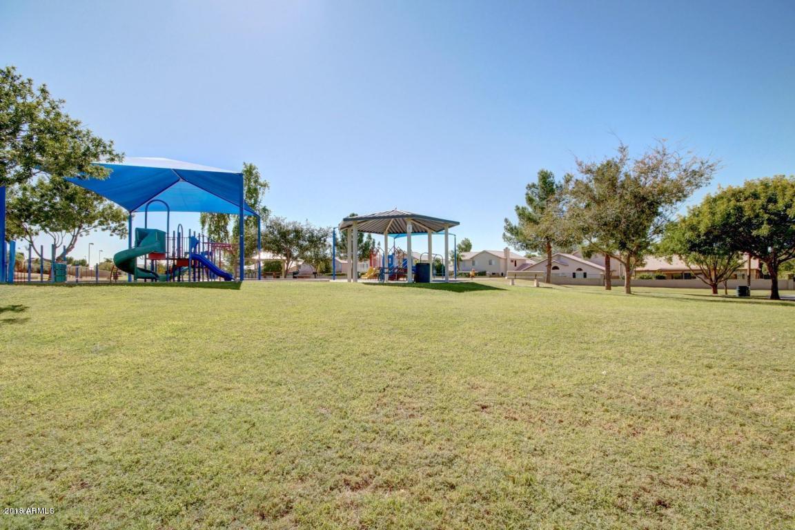 MLS 5840586 20420 N 53RD Avenue, Glendale, AZ 85308 Glendale AZ Arrowhead Lakes