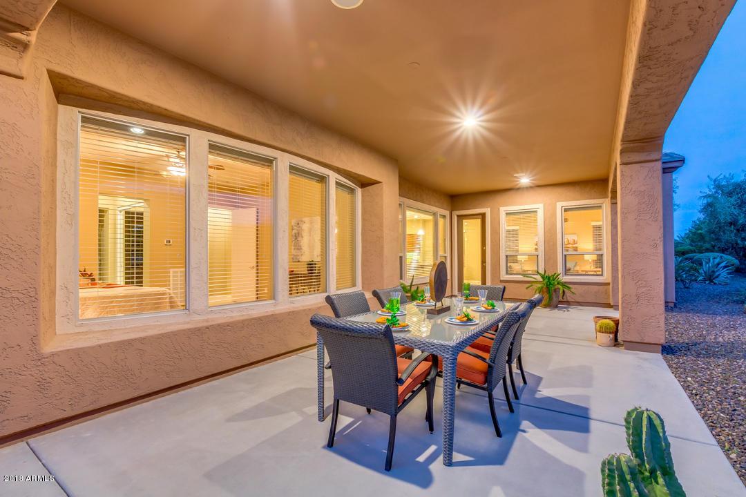 Photo of 13051 W EVERGREEN Terrace, Peoria, AZ 85383