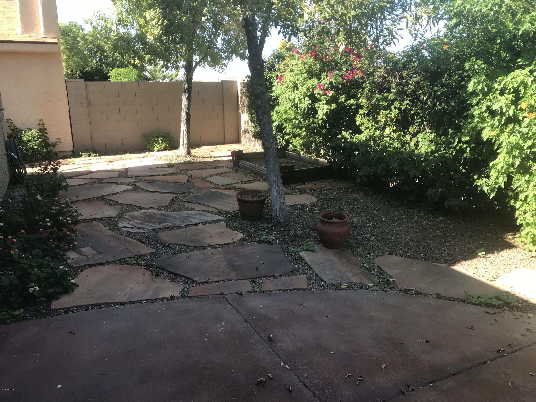 MLS 5840899 4550 E WESCOTT Drive, Phoenix, AZ