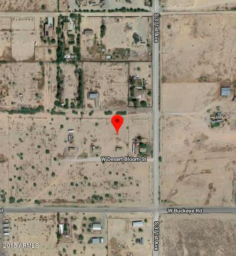 MLS 5840470 37116 W Desert Bloom Street, Tonopah, AZ 85354 Tonopah AZ Saddle Vista