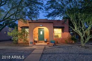 2313 N 13th Street Phoenix, AZ 85006