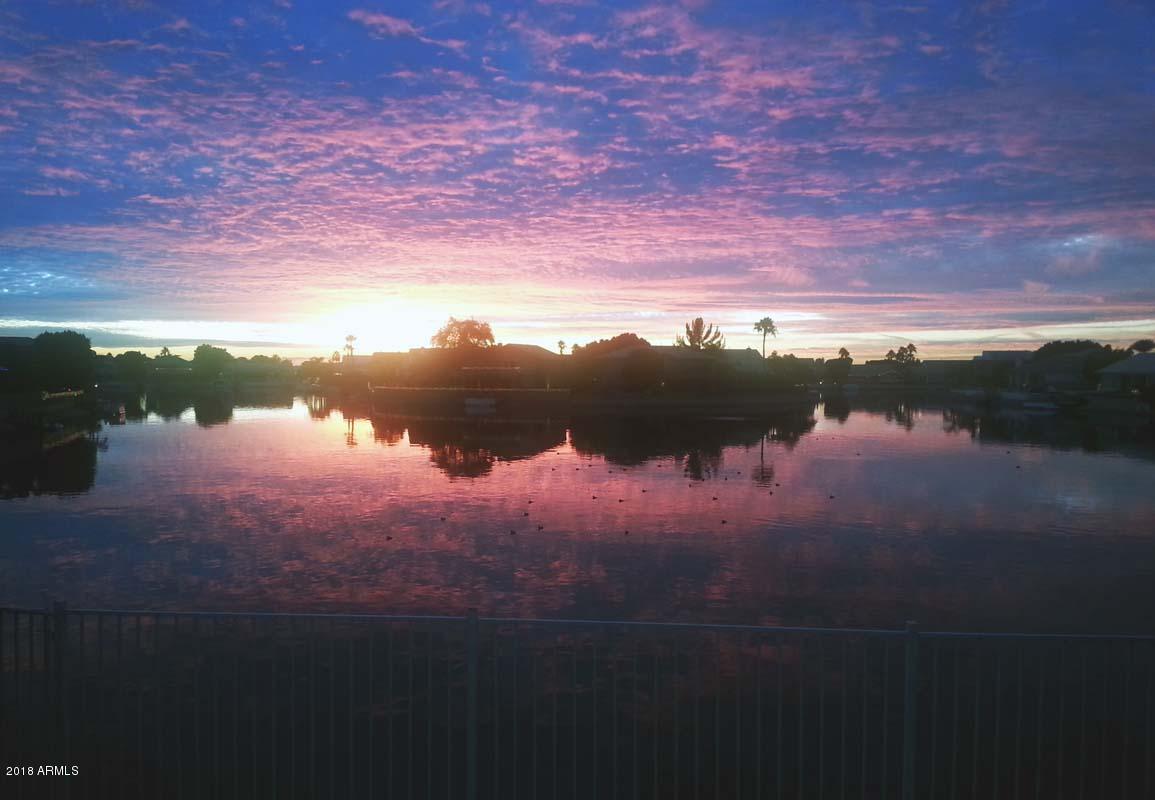 MLS 5842291 20814 N 52ND Avenue, Glendale, AZ 85308 Glendale AZ Arrowhead Lakes