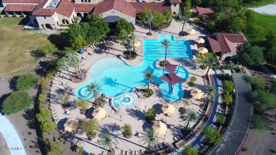 MLS 5840516 26378 W WAHALLA Lane, Buckeye, AZ 85396 Buckeye AZ Sun City Festival