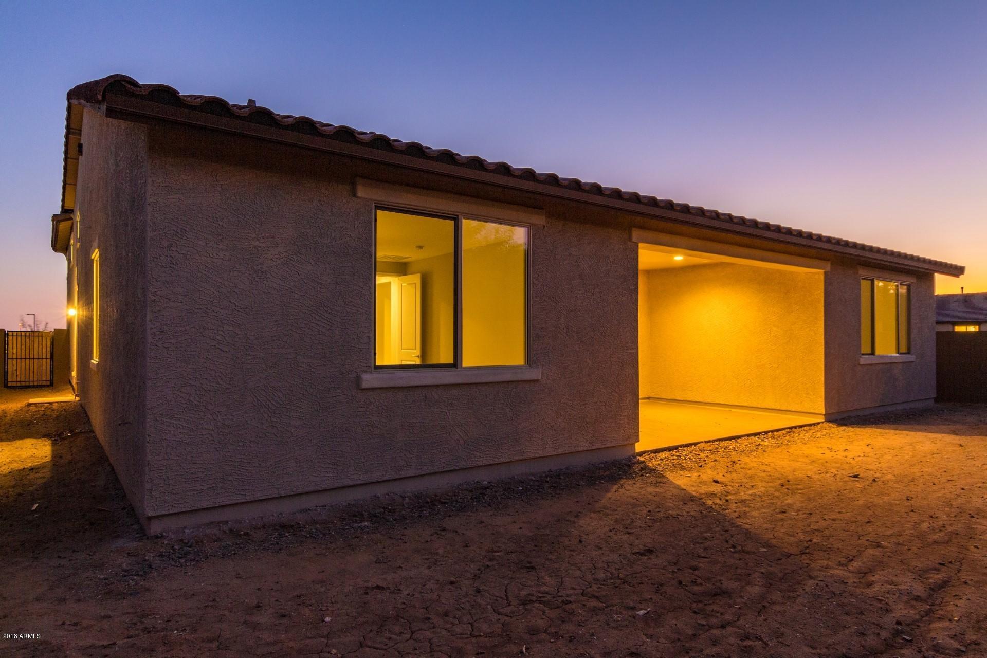 MLS 5839498 16082 W Shaw Butte Drive, Surprise, AZ 85379 Surprise AZ Greer Ranch