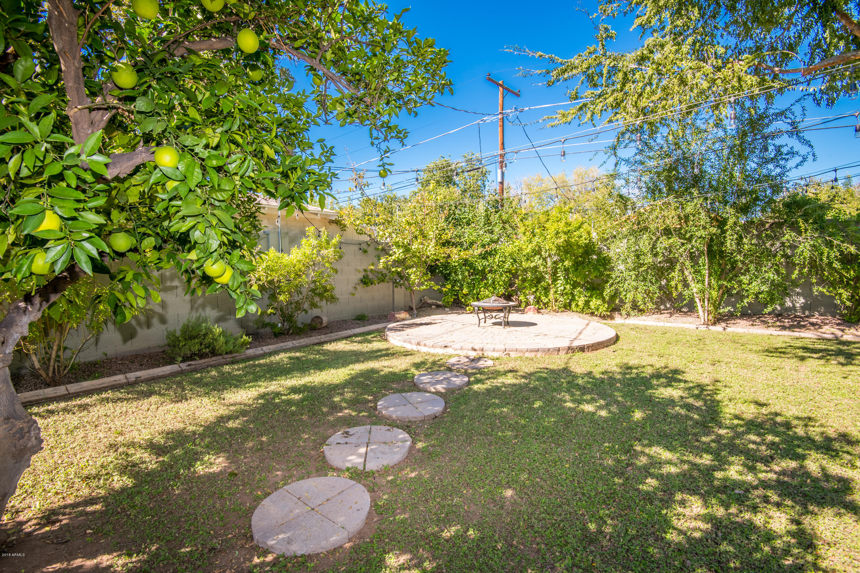 MLS 5840532 4034 E PINCHOT Avenue, Phoenix, AZ 85018 Phoenix AZ Rancho Ventura