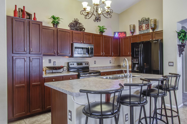 1105 E NARDINI Street San Tan Valley, AZ 85140 - MLS #: 5851670