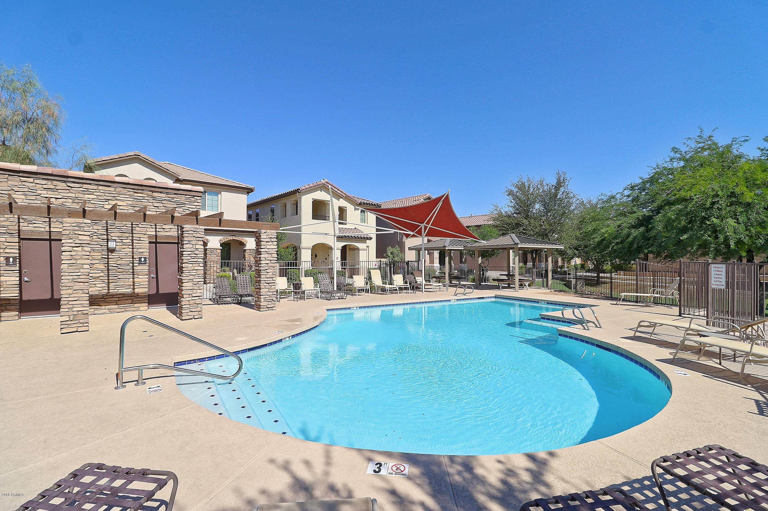 MLS 5837009 9140 W MEADOW Drive, Peoria, AZ Peoria AZ Scenic