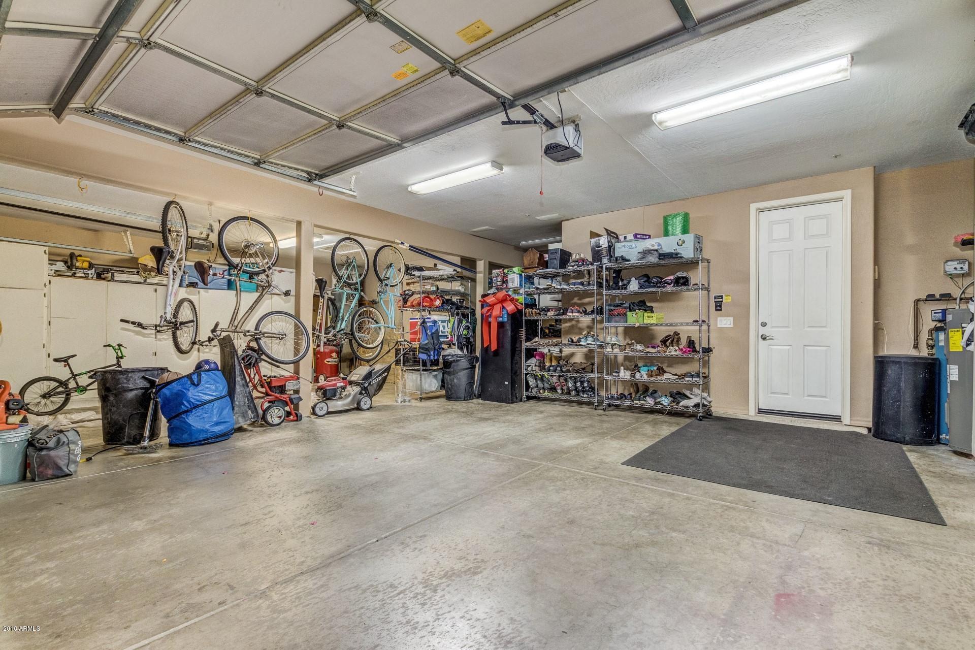 MLS 5840762 21555 N 56TH Avenue, Glendale, AZ 85308 Glendale AZ Cul-De-Sac
