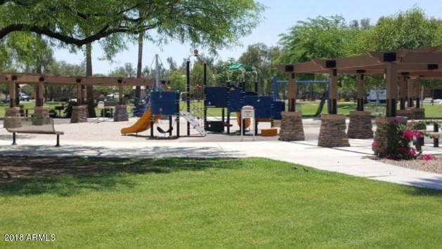 MLS 5841014 4468 E Cabrillo Drive, Gilbert, AZ Gilbert AZ Condo or Townhome