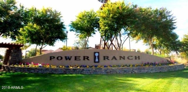 MLS 5841014 4468 E Cabrillo Drive, Gilbert, AZ 85297 Gilbert AZ Condo or Townhome