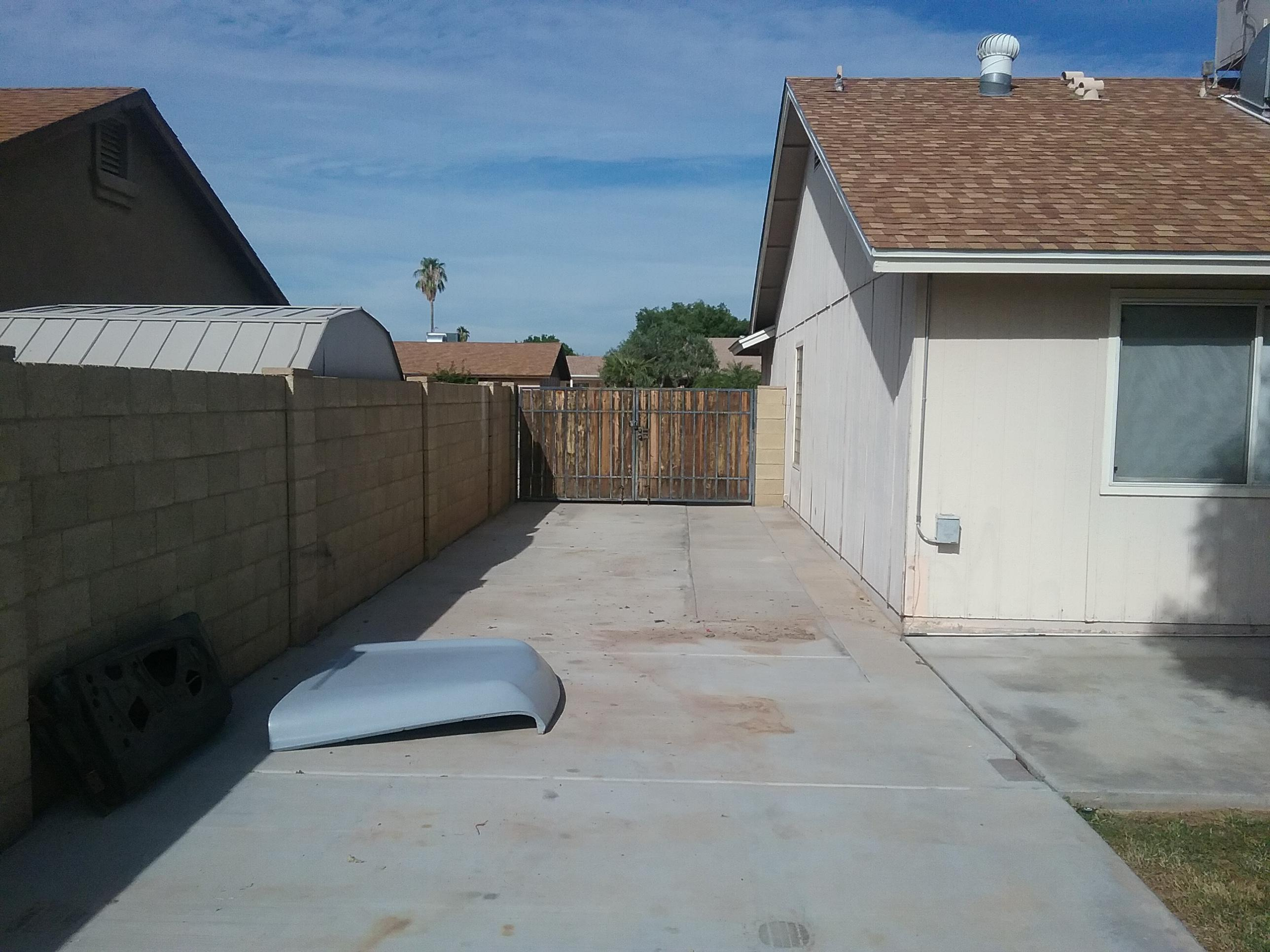 MLS 5840546 7221 W SUNNYSLOPE Lane, Peoria, AZ Peoria AZ Private Pool