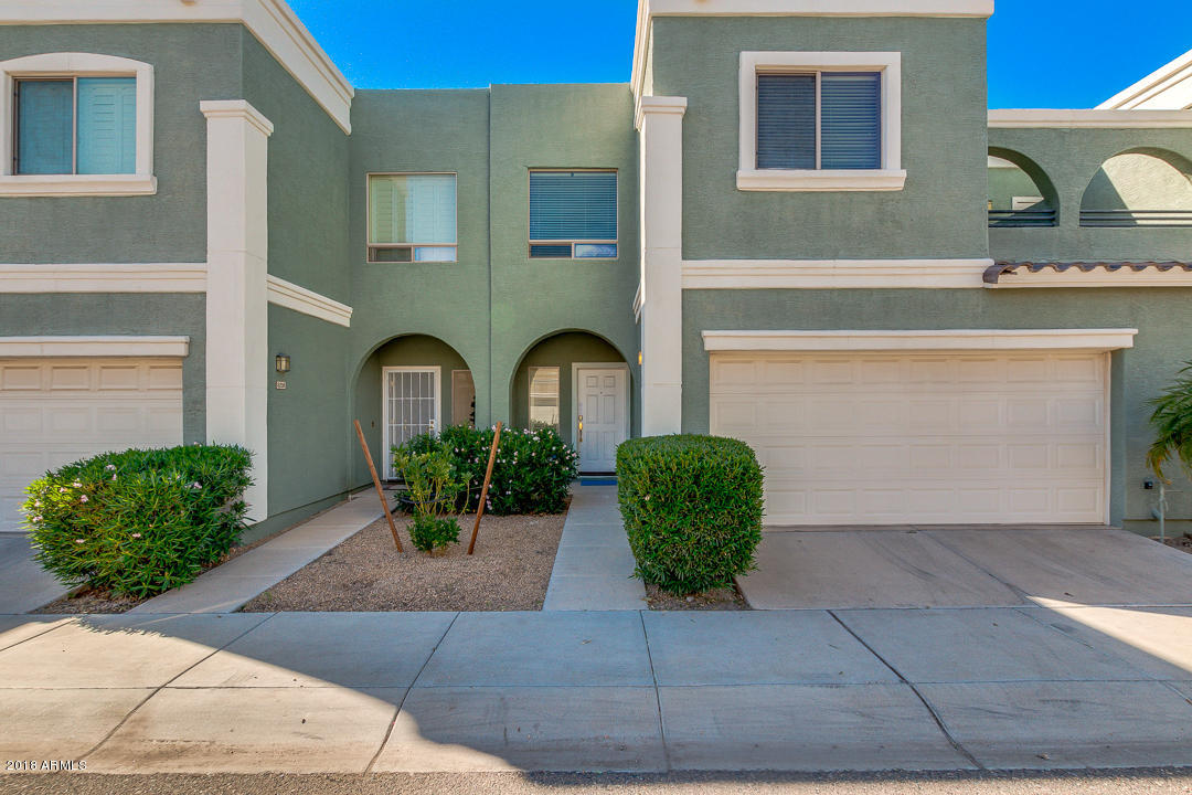 Photo of 5222 N 16TH Court, Phoenix, AZ 85015