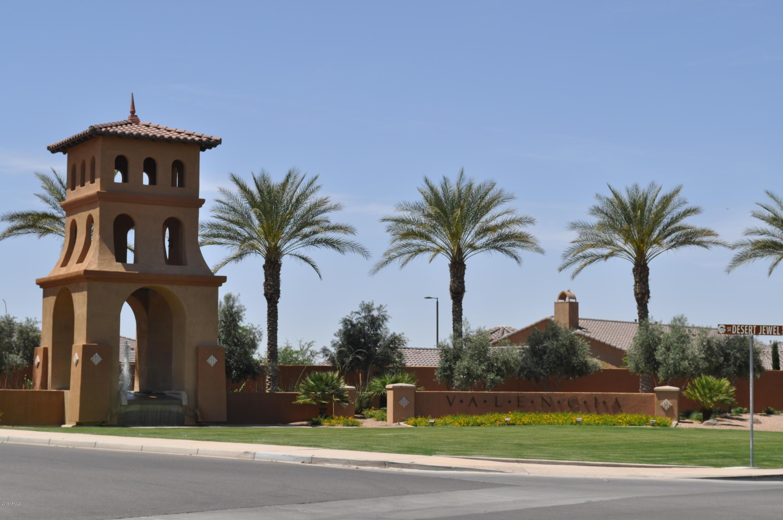 MLS 5837743 3694 E SAN PEDRO Place, Chandler, AZ 85249 Chandler AZ Valencia