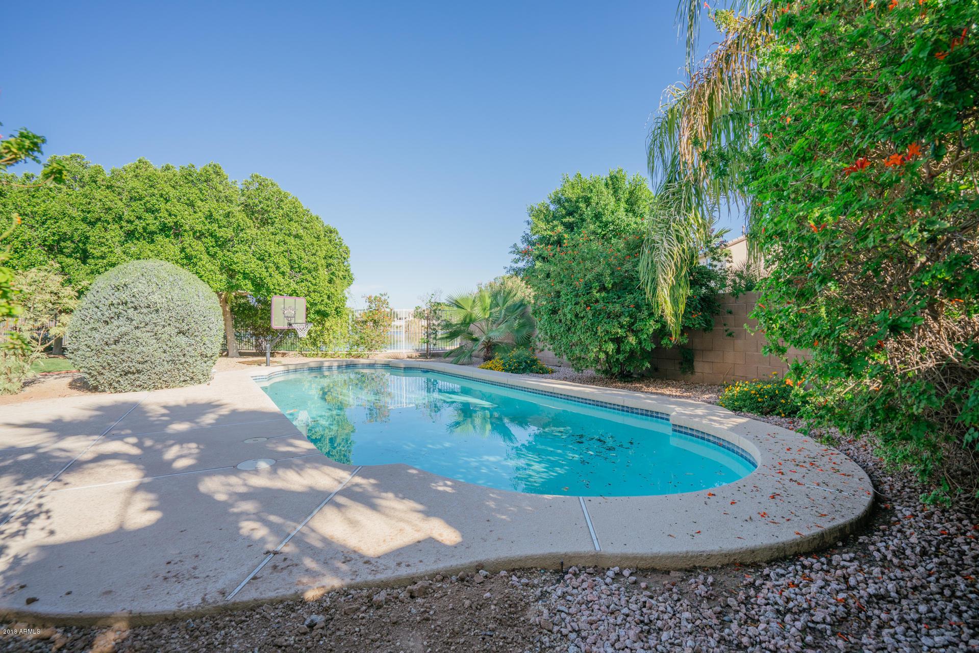 MLS 5840584 11134 W SHERIDAN Street, Avondale, AZ 85392 Avondale AZ Private Pool